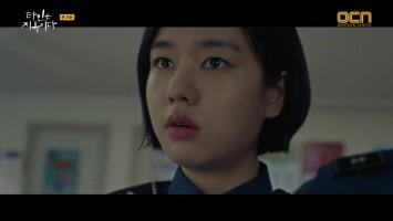 Strangers from Hell : E02 - OnDemandKorea