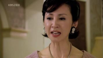 King of Baking, Kim Tak-gu : E01 - OnDemandKorea