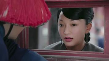 Ruyi's Royal Love in the Palace : E21 - OnDemandKorea