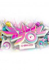 Music Bank : E894