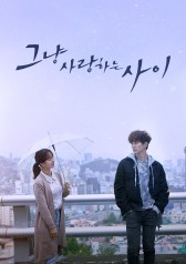 Just Between Lovers : E01
