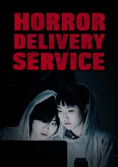Korean Web-Drama - OnDemandKorea
