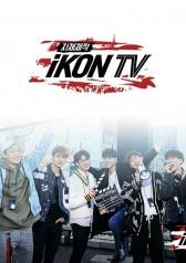 iKon TV : E01