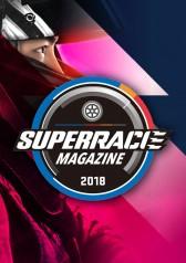 2018 Super Race Magazine : E01