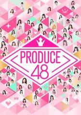 Produce 48 : E03