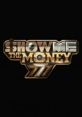 Show Me The Money 777 : E03