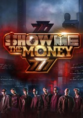 Show Me The Money 777 : Epilogue - Top 3 Special