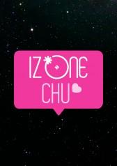 IZ*ONE CHU : E04
