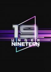 Under Nineteen : E12