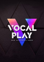 Vocal Play : E02