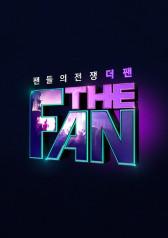 The Fan : E04