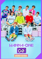 Wanna One Go Season 2 : Zero Base : E04