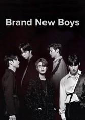 Brand New Boys : E08