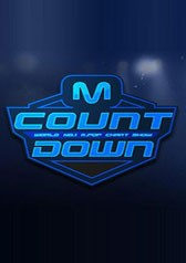 M Countdown : Kang Daniel, Rocket Punch, BOYHOOD(Nam Dong-hyun), Sandeul, SATURDAY, SOYOU, (G)I-DLE, Eric Nam, ATEEZ, APRIL, 1TEAM, ENOi, XRO, Jeon So-mi, Jessi, Cherry Bullet, TOO, Huh Chan-mi, Hong