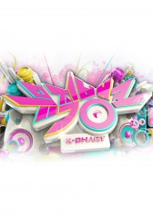 Music Bank : BtoB, N.Flying, SHINee, The East Light, Minseo, Busters