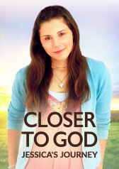 Closer To God : Trailer