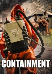 Containment : Trailer