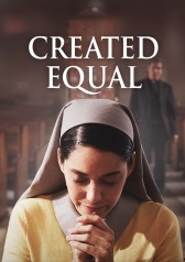 Created Equal : Trailer