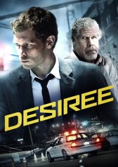 Desiree : Trailer
