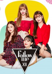 Follow Me Season 12 : E12
