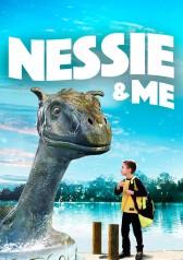 Nessie & Me : Trailer