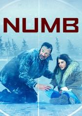 Numb : Trailer