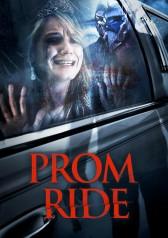 Prom Ride : Trailer
