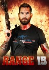 Range 15 : Trailer