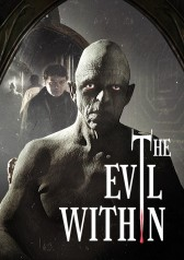 The Evil Within : Trailer