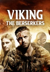 Viking : Trailer