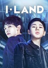 I-LAND : E12