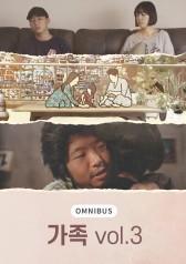 Short Films - Family Vol. 3