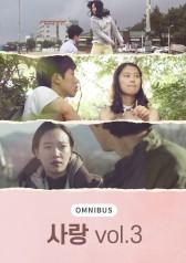 Short Films - Love Vol. 3