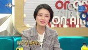 라디오스타 : 임창정, 승국이, 김대희, 김지민