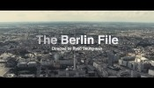 The Berlin File trailer