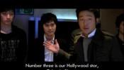 Beastie Boys : Trailer