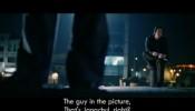 Bloody Tie : Trailer