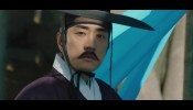 Detective K : Secret of the Living Dead : Korean Trailer