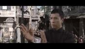 Ip Man : Trailer