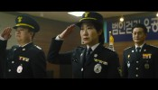 Miss and Mrs. Cops : Preview