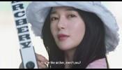 My Bossy Girl : Trailer