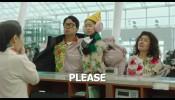 OK! Madam : Trailer
