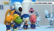 Pororo, The Snow Fairy Village Adventure : Trailer