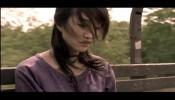 Sunny : Trailer