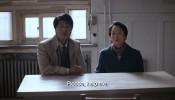 The Attorney : Trailer