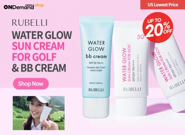 rubelli-water-glow-bb-cream-and-sun-cream-set