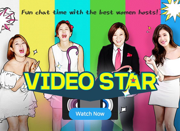 video-star
