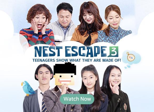 nest-escape-season-3