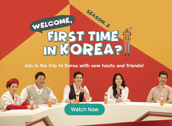 welcome-first-time-in-korea-season-2