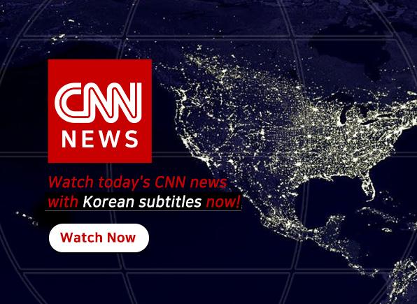 cnn-news